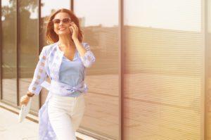 аффирмации для женского счастья