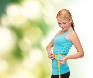 Лучшие аффирмации на похудение